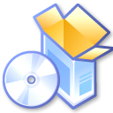 box-cd-logiciels-icone-7451-128