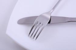 couteau-fourchette