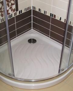 Comment conserver vos joints de fa ence parfaitement blanc for Nettoyer les joints d une douche