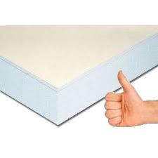 Panneaux isolants en polystyr ne extrud d couvrez l for Enduit sur polystyrene extrude