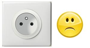 Prise-electrique-emoticone