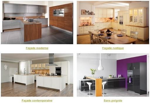 d couvrez un autre logiciel gratuit pour cr er votre cuisine ou votre salle de bain reussir. Black Bedroom Furniture Sets. Home Design Ideas