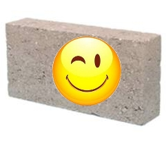 beton-sans-beton