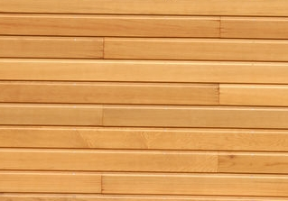 ce que vous devez savoir absolument sur le bardage en bois. Black Bedroom Furniture Sets. Home Design Ideas