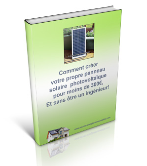 panneaux-photovoltaïque