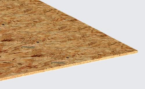 d couvrez les bases de l ossature bois partie 7 reussir ses travaux. Black Bedroom Furniture Sets. Home Design Ideas