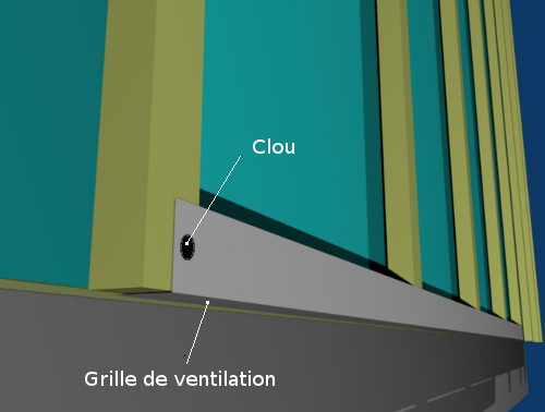 Grille-gros-plan