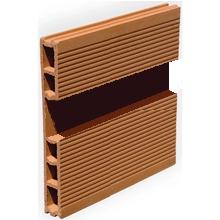 comment fixer un lourd radiateur dans un mur en brique et pl tre reussir ses travaux. Black Bedroom Furniture Sets. Home Design Ideas