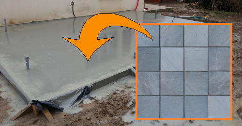 dalle-beton-au-nivelant-et-carrelage