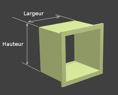 dimensions-a-prendre