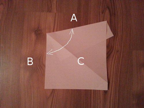 Comment assembler deux champlats avec un angle inhabituel - Assembler deux planches angle droit ...