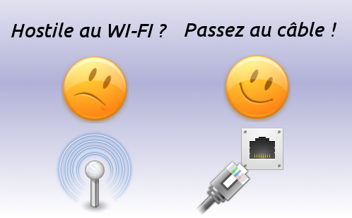 wifi-et-cable