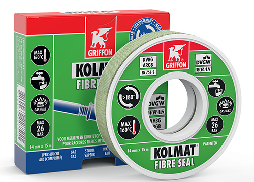 fibre-seal-griffon