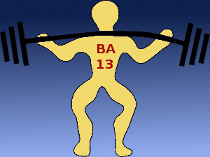 charge-lourde-ba13