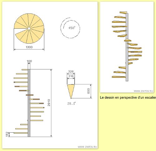 article-escalier