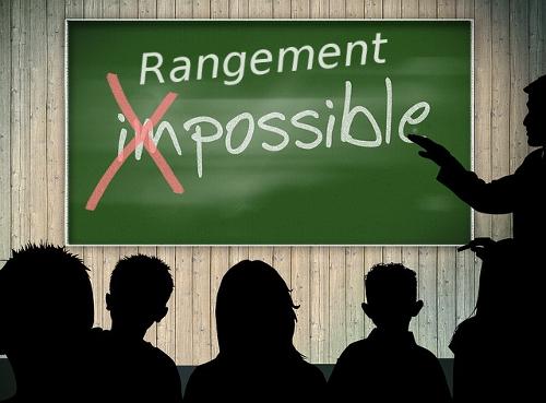 rangement-possible