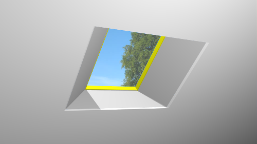velux-45-article