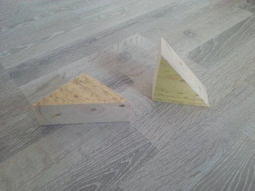 triangle-rattrapage-angle-rampant
