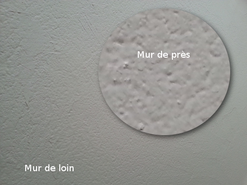 enduit-passe-1