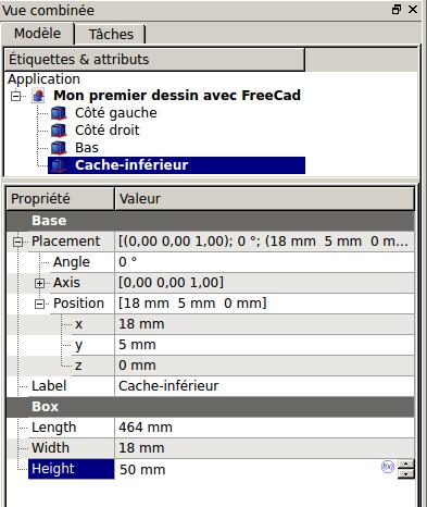 dimensions-placement-cache