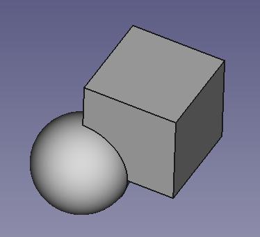 sphere-et-cube-avant-op-bool