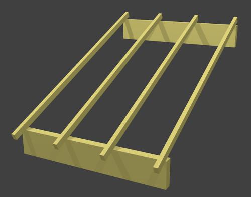 soigner son entr e en restant prot g partie 3 reussir ses travaux. Black Bedroom Furniture Sets. Home Design Ideas