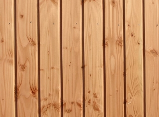 ce que vous devez savoir absolument sur le bardage en bois reussir ses travaux. Black Bedroom Furniture Sets. Home Design Ideas