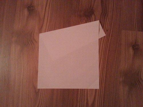 angle-papier