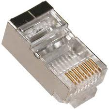 prise-male-rj45-blindee