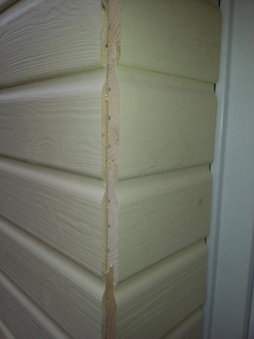 les bases de l ossature bois compl ments reussir ses travaux. Black Bedroom Furniture Sets. Home Design Ideas