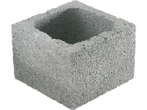 bloc-brut