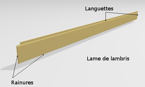 lambris-1
