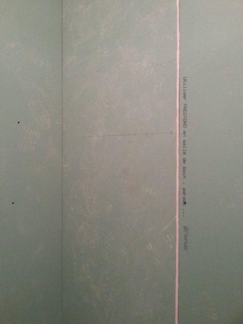 installation-kit-per-douche-2