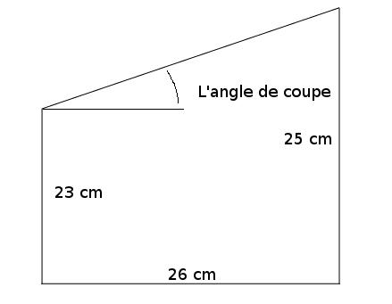 schema-echelle-reduite