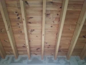 comment r aliser une tr mie d 39 escalier sur un plancher bois reussir ses travaux. Black Bedroom Furniture Sets. Home Design Ideas