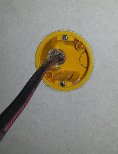 denuder-un-cable-1