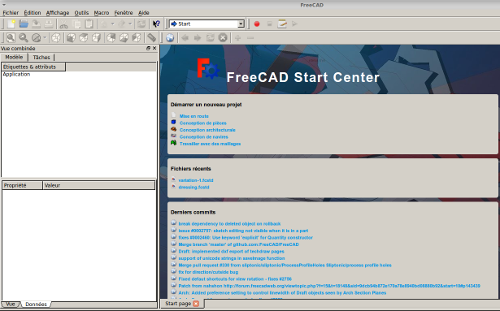 ouverture-freecad