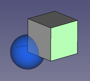 sphere-et-cube