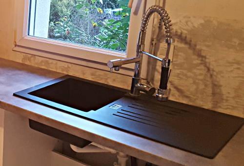 r ussir ses travaux bricolage conseils astuces de pros r alisations. Black Bedroom Furniture Sets. Home Design Ideas